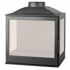 LISEO CASTIRON LCI 5 GFLR, два боковых стекла