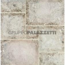 PALAZZETTI Камень ANTICA Moduli 10x10x1.1