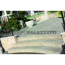 PALAZZETTI Камень ANTICA подступёнок 100x14x2
