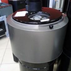 Бак для воды для банной печи AK-47 (Aito)
