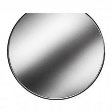ВУЛКАН Предтопочный лист VPL011-INBA 800х900 зеркальный